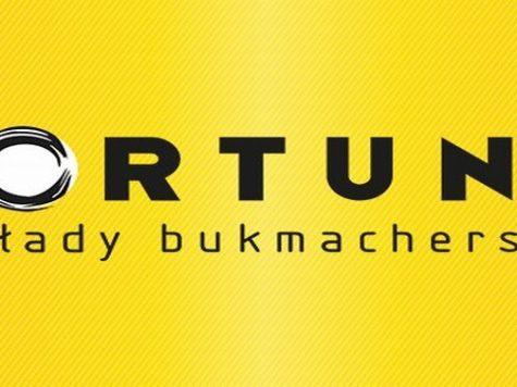 Rejestracja w Fortunie